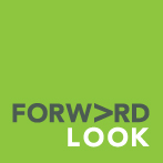 Forward Look
